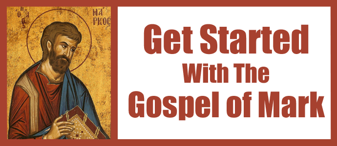 Gospel-of-Mark-Banner